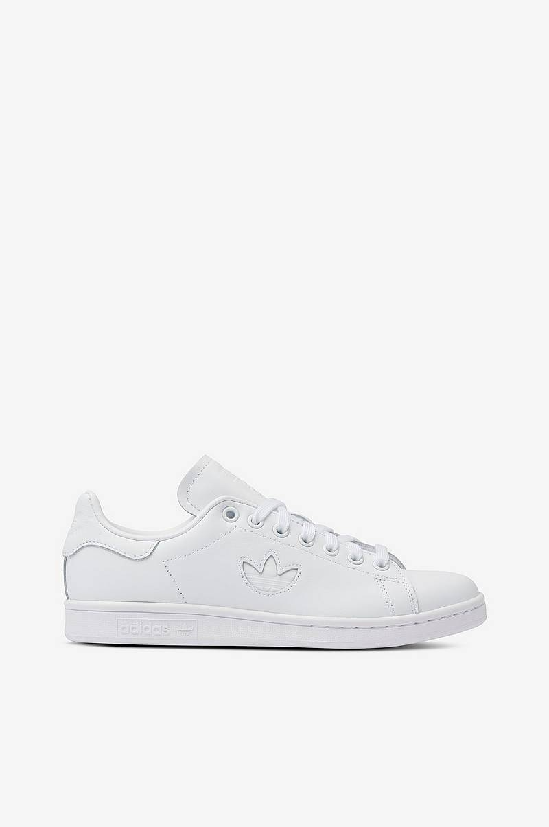 Kengät Stan Smith
