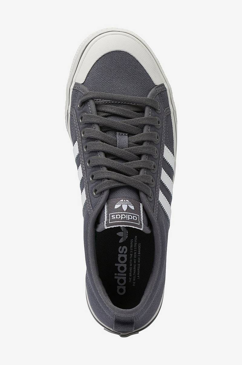 newest 4aa2e 211c5 adidas Originals