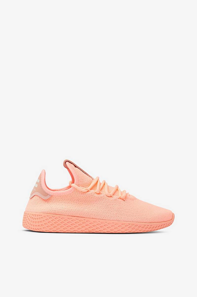 huge selection of 0f372 12543 Kengät Pharrell Williams Tennis HU Shoes