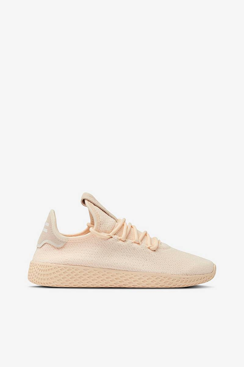 Kengät Pharrell Williams Tennis HU Shoes
