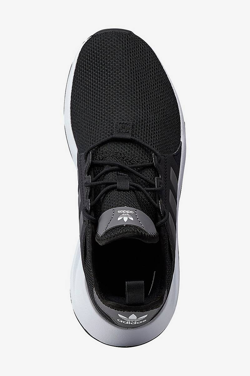 Adidas X_PLR BlackLegend EarthGrey Three Originals Casual Sneakers EE6820   eBay
