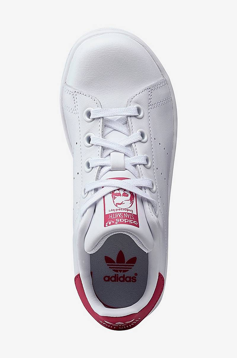 Stan Smith C tennarit