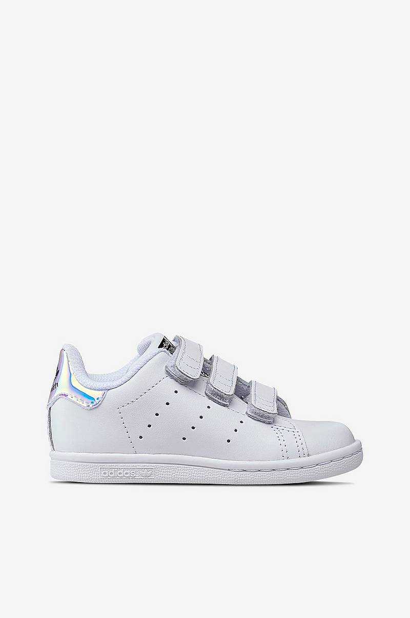 Stan Smith CF I tennarit