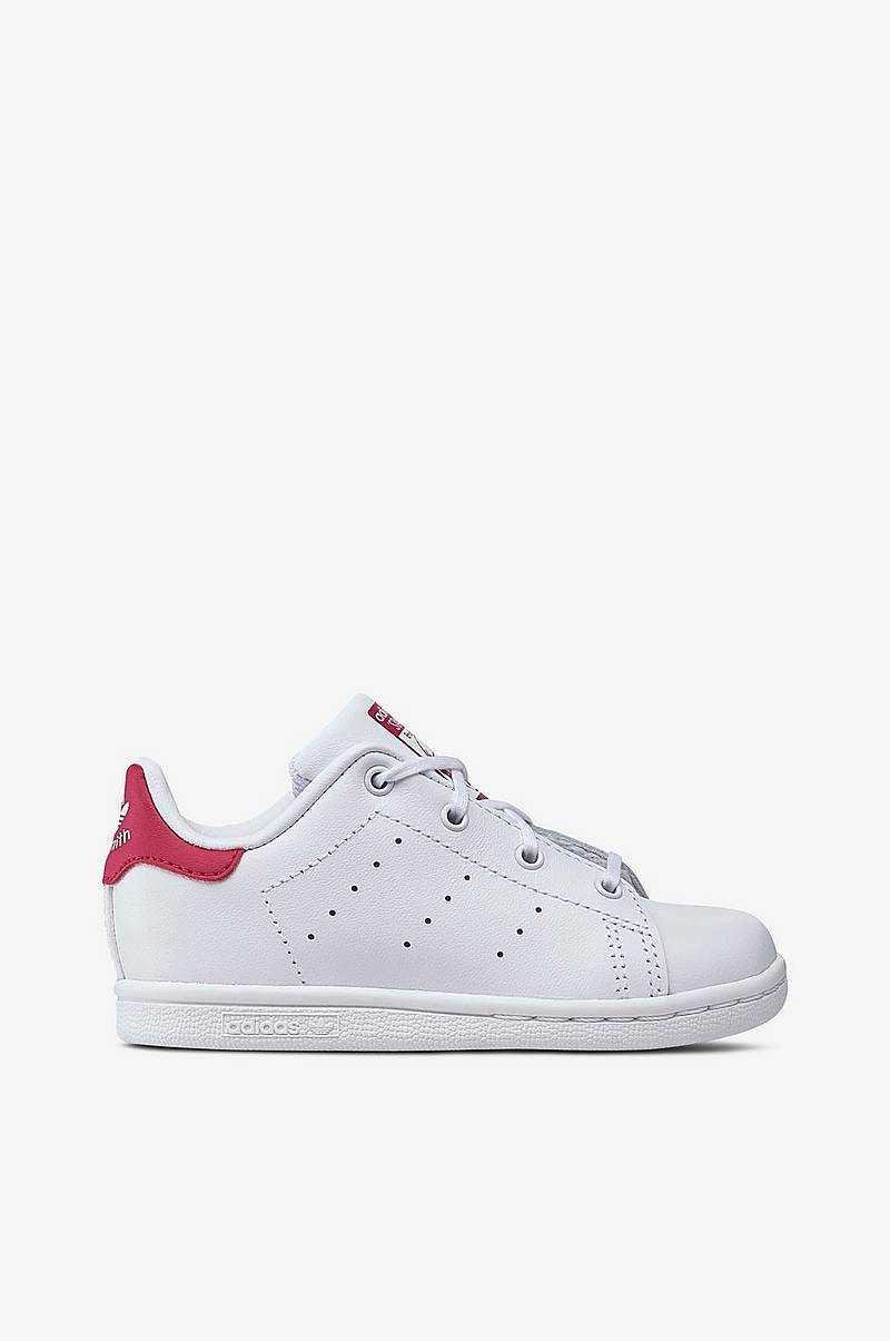 Stan Smith I tennarit