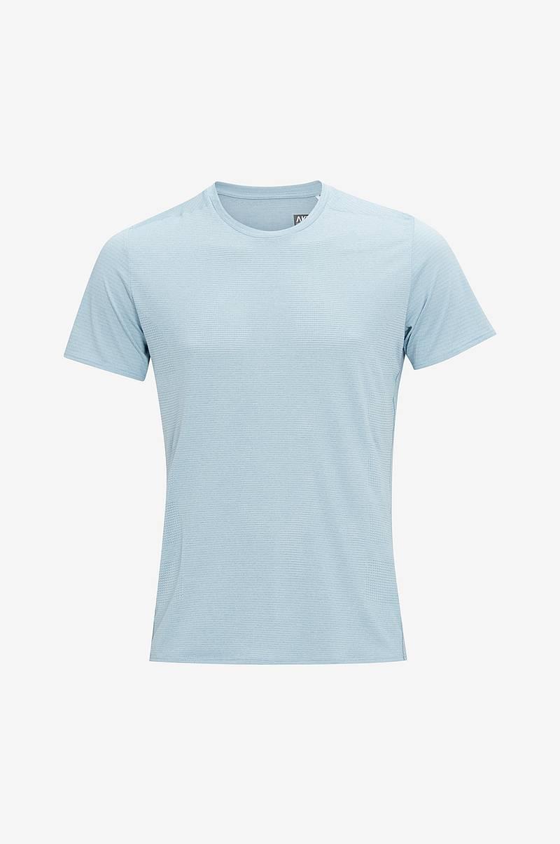 0d2d5114 Treningstopper & t-shirts til herrer online - Ellos.no