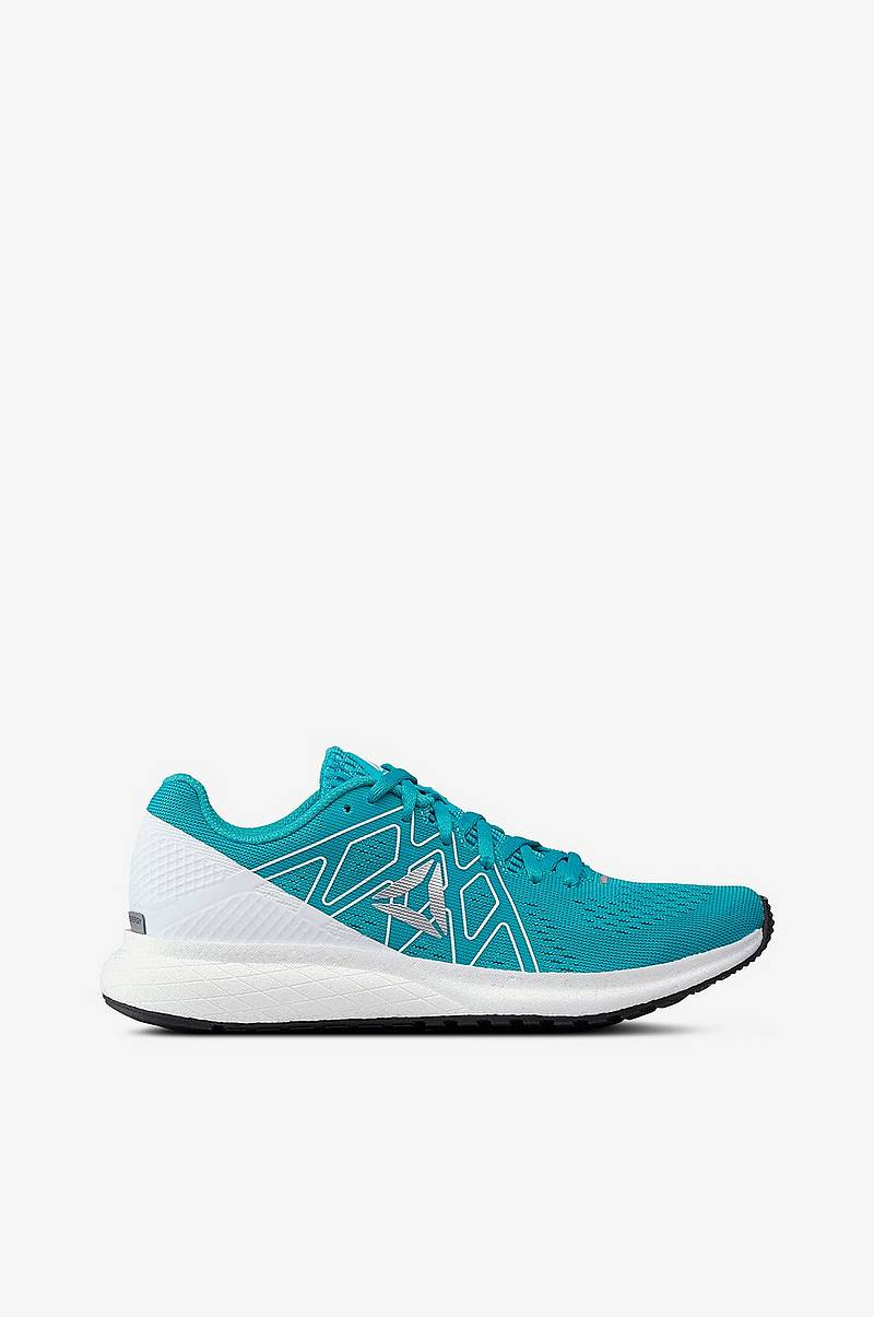 Adidas adidas Athletics 247 TR Skor Svart Dam Träning