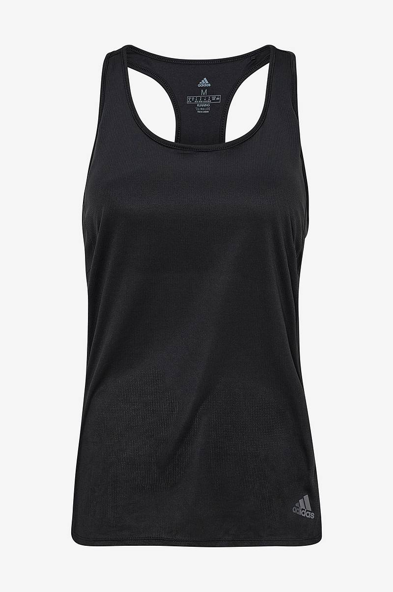 Treningssinglet Own The Run Tank Top