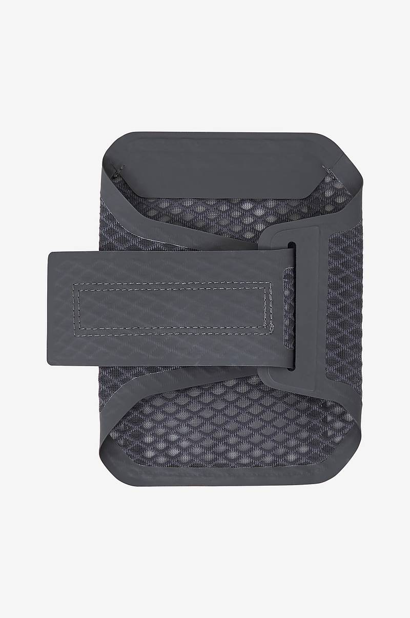 Medielomme Run Media Arm Pouch