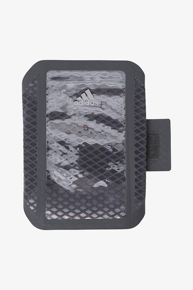 Medialomme Run Media Arm Pouch