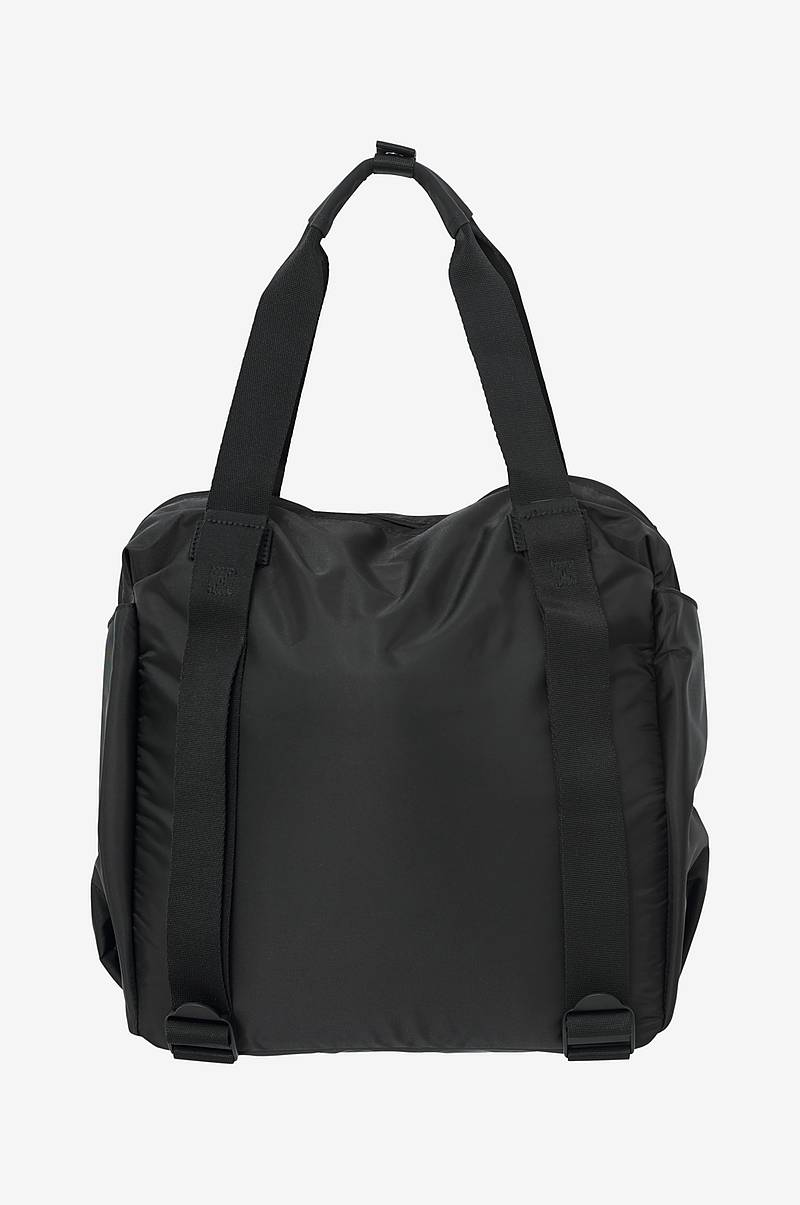 Veske Training Id Tote Bag