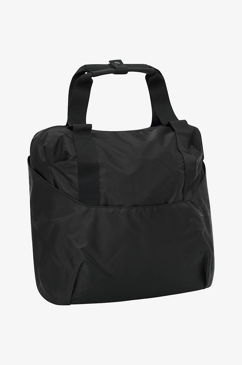 Taske Training Id Tote Bag