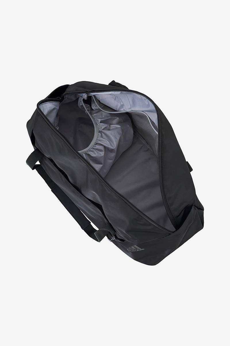 Bag Training Id Duffel Bag