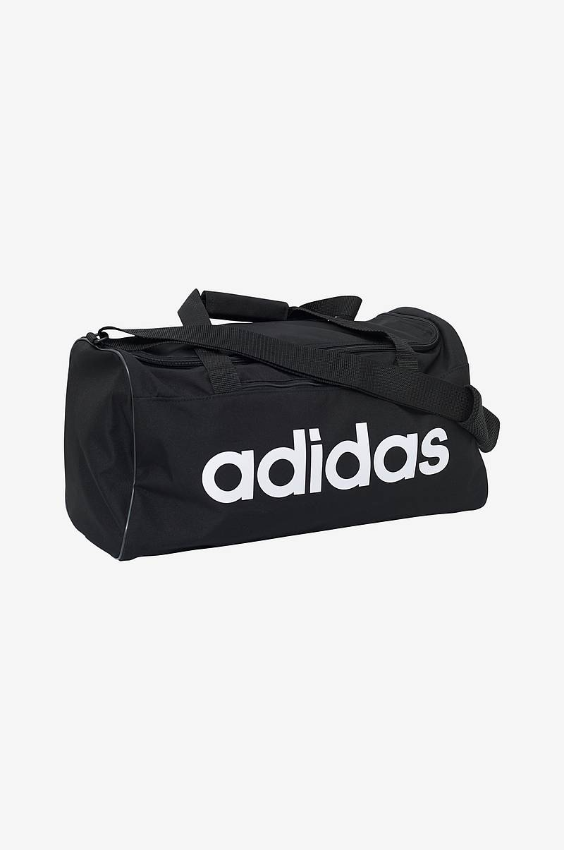 Linear Core Duffel Bag Small laukku
