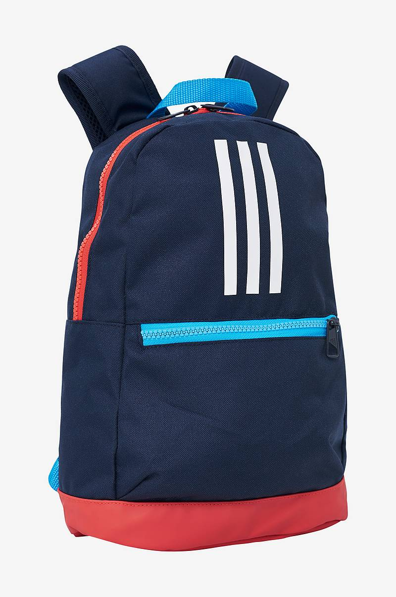 Ryggsekk 3-stripes Backpack