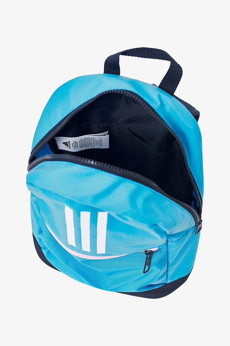 3 stripes Backpack reppu