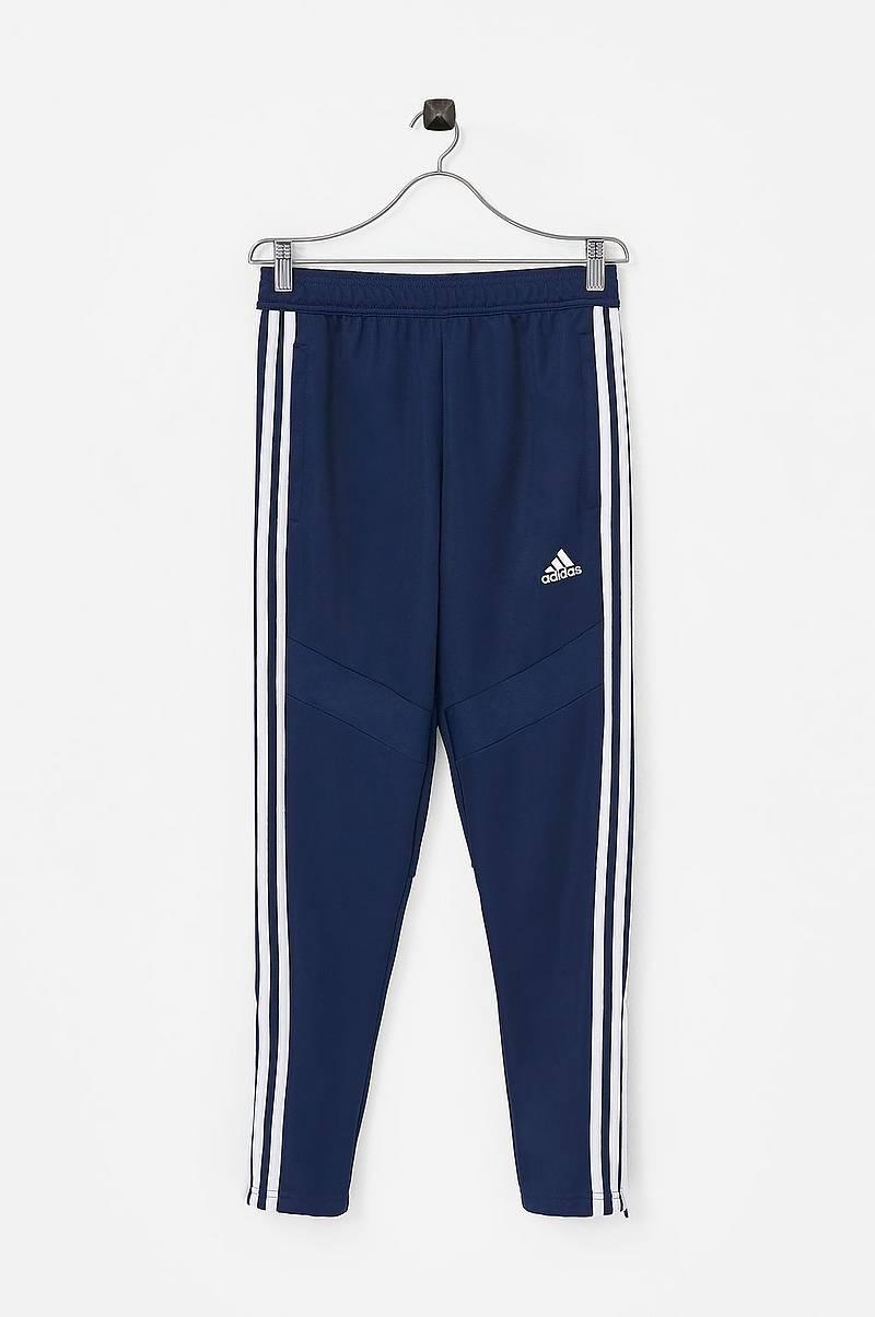 e13943de Bukser & shorts till Barn online - Ellos.no