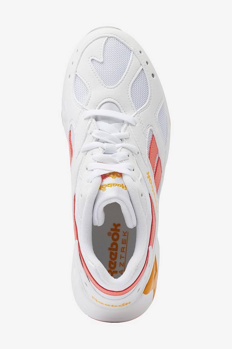 separation shoes 4c244 66f9c Herrskor online - Ellos.se