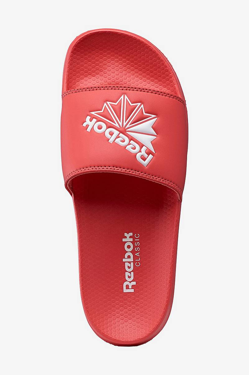 Reebok PRICE 350riyal Size 40to45 Shoes shopping QATAR