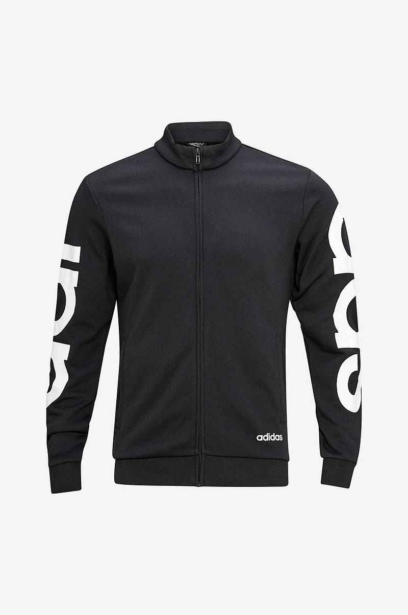 Treningsjakke Essentials Track Jacket