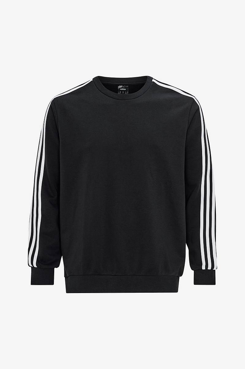 Sweatshirt Essentials 3-stripes