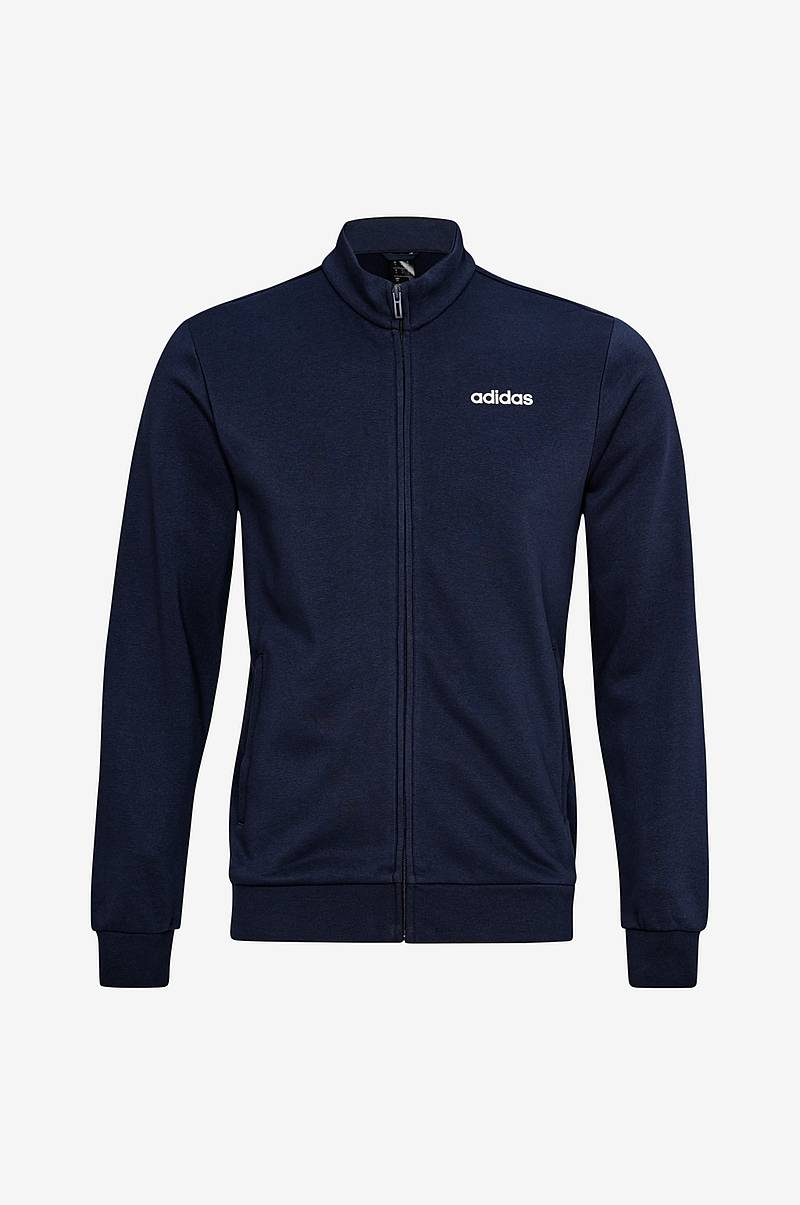 Træningsjakke Essentials Linear Track Jacket