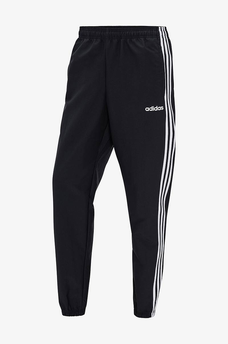 Vindbukse Essentials 3S Wind Pant