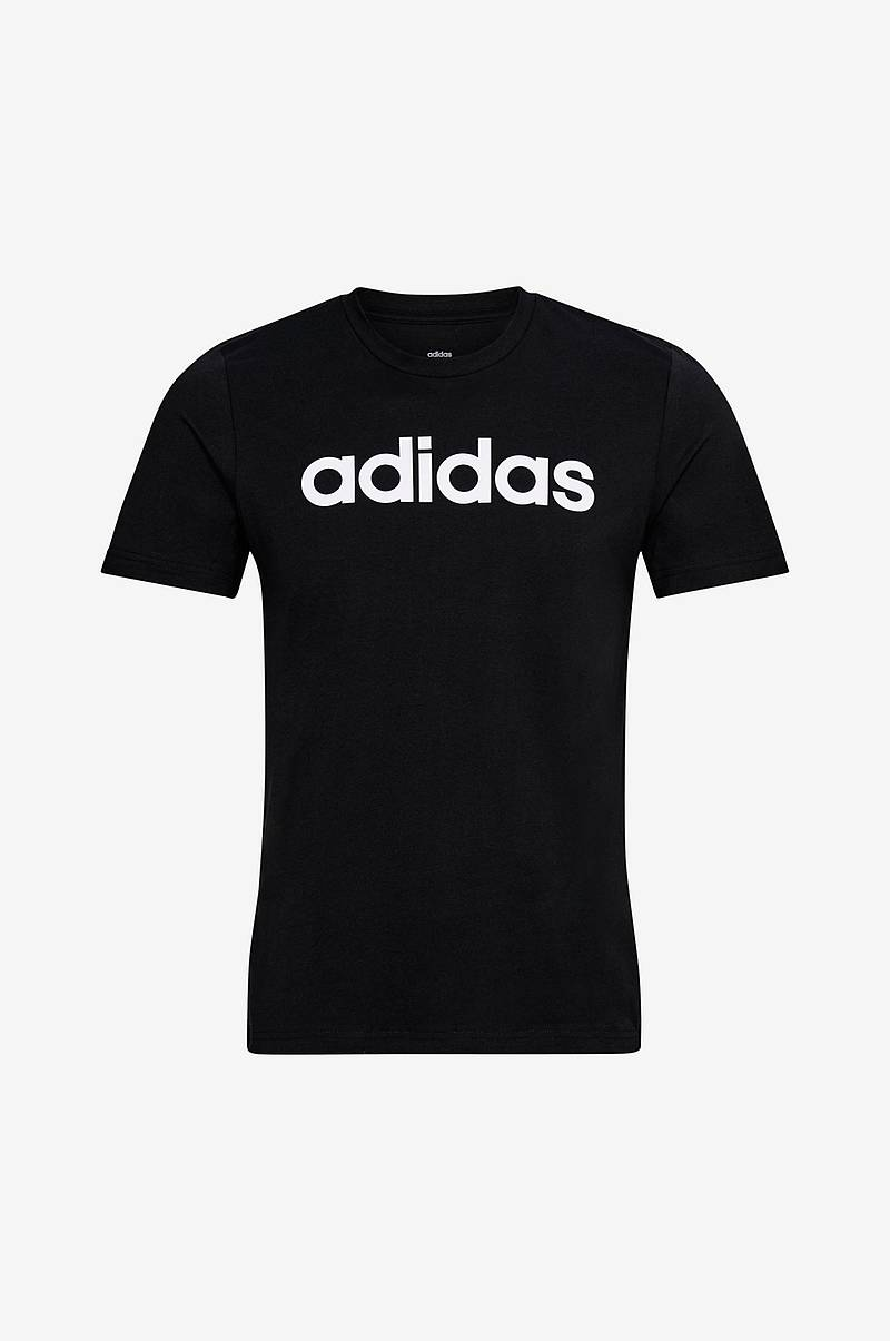 T-shirt Essentials Linear Logo Tee