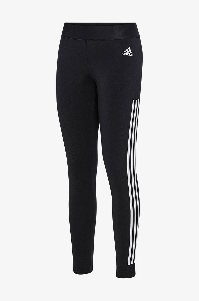 Tights Must Haves 3-stripes
