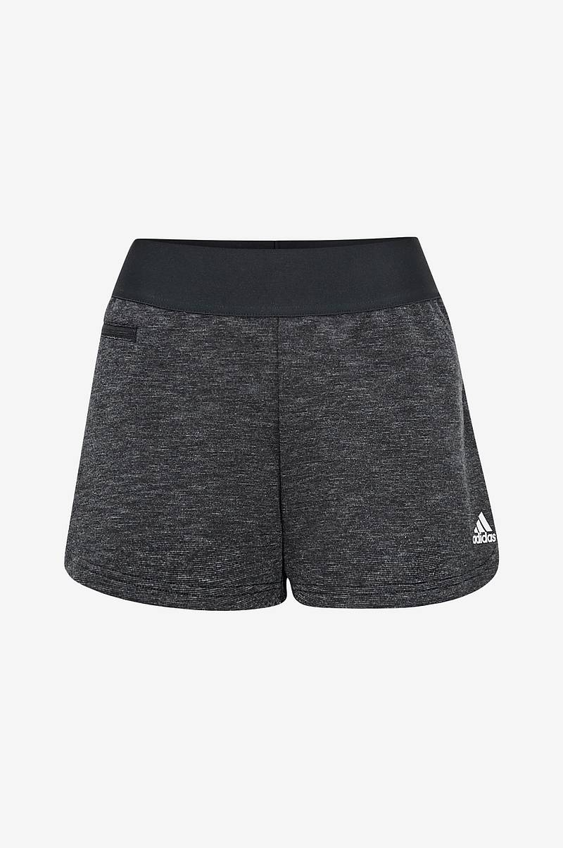 Shorts ID Stadium