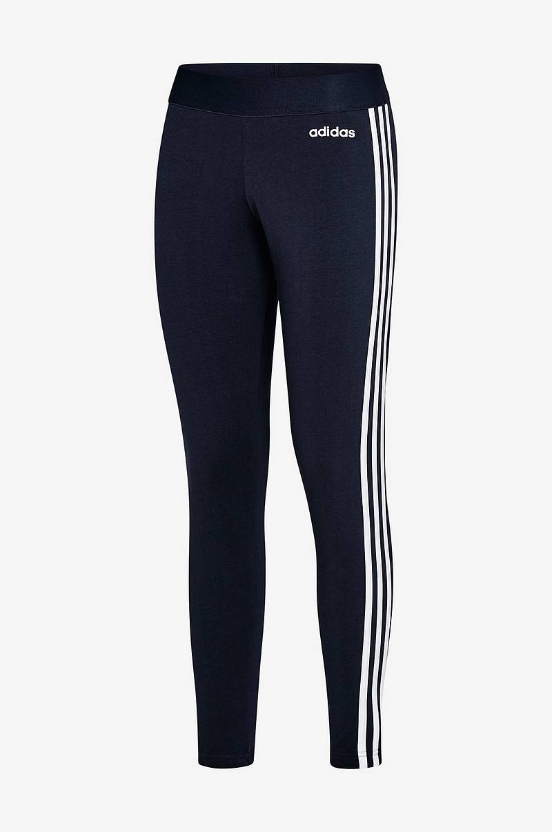 Essentials 3 stripes Tights treenitrikoot