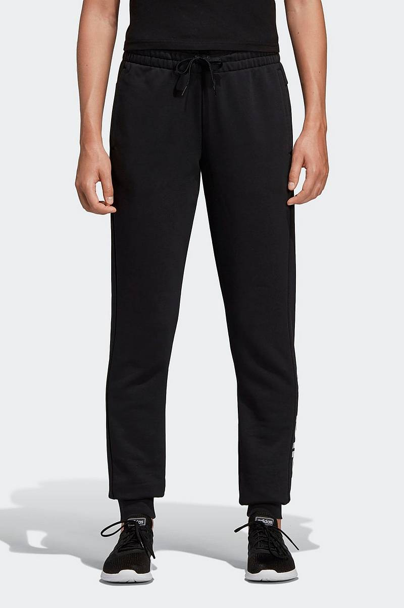 Treenihousut Essentials Linear Pants