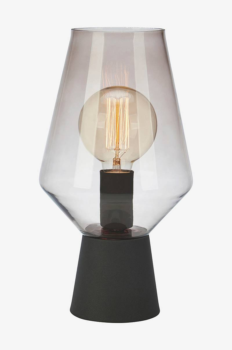 Bordslampa Retro