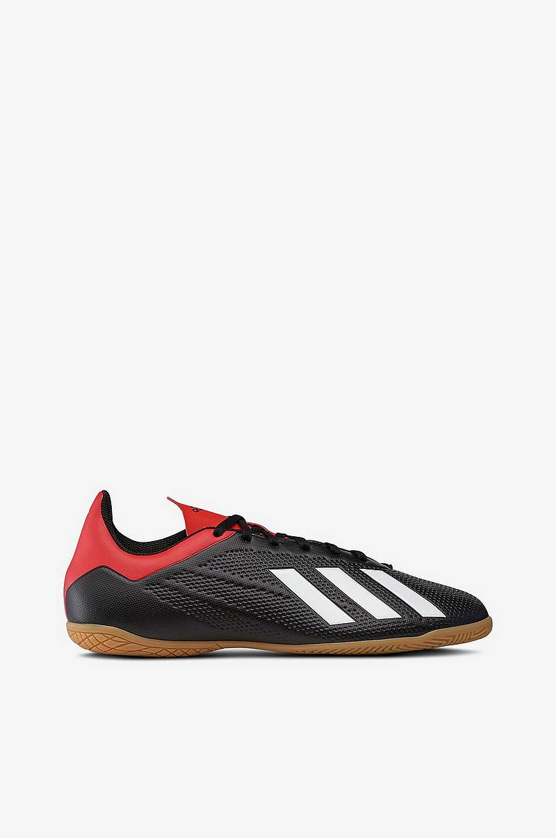 9d2151a2 Fodboldstøvler X Tango 18.4 Indoor