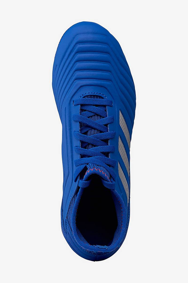 Fotballsko Predator 19.3 Firm Ground J