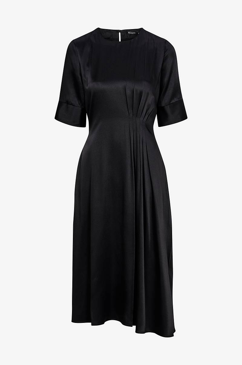 Klänning Anella Dress