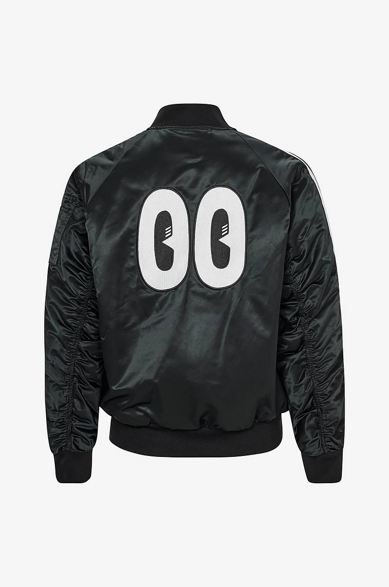 e64f5147 Adidas-originals Jakker & kåper online - Ellos.no