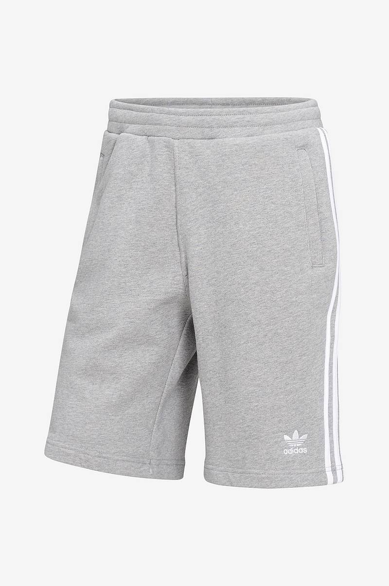 3 stripes shortsit
