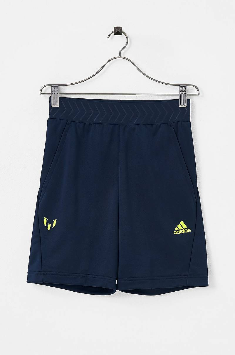 Treningsshorts Messi Shorts
