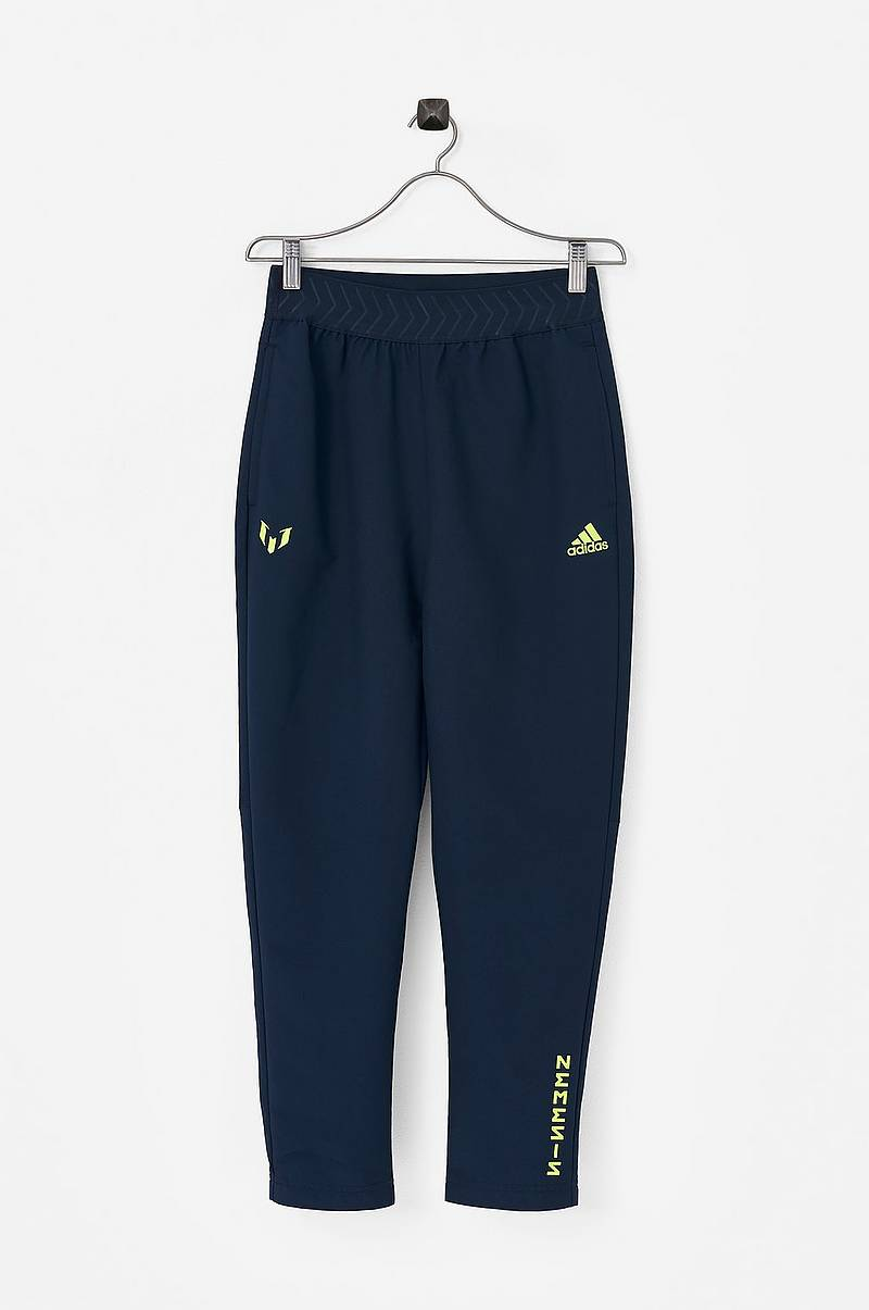 Træningsbuks Messi Striker Pants