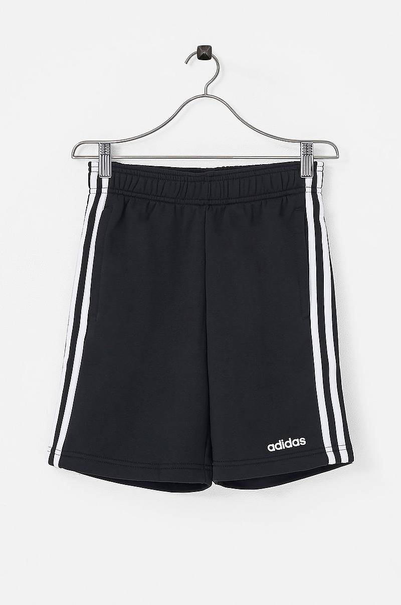 Essentials 3 stripes treenishortsit