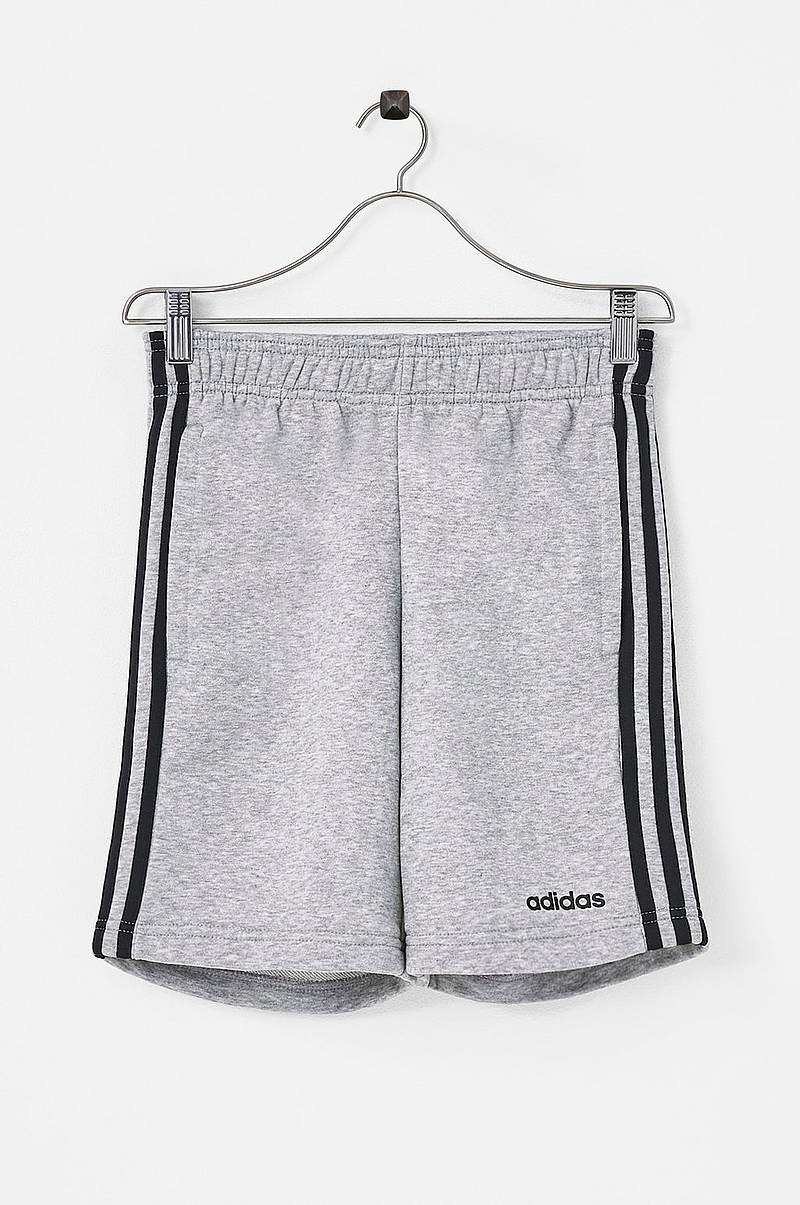 Træningsshorts Essentials 3-stripes