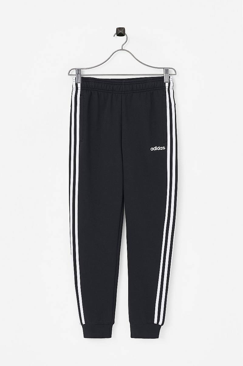 Essentials 3 stripes Pant treenihousut