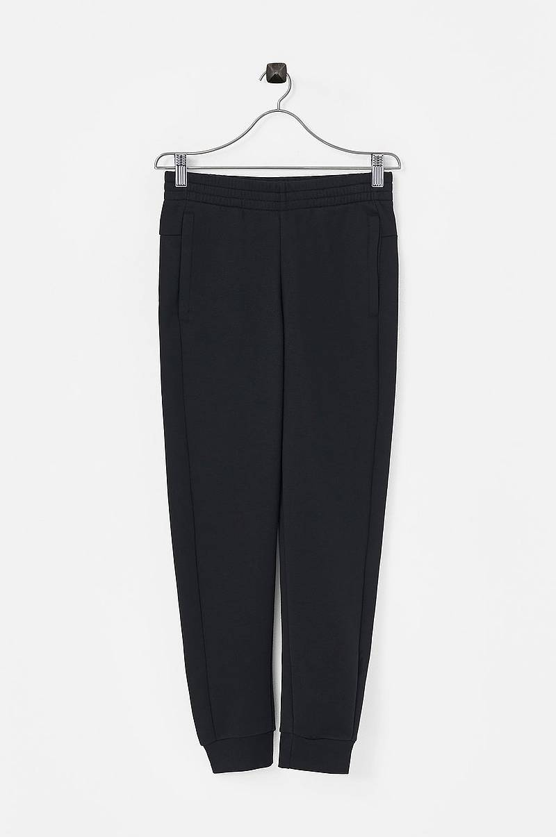 Essentials Linear Pants treenihousut
