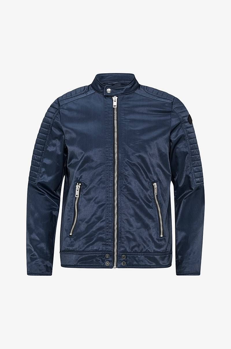 Jakke J-Shiro Jacket