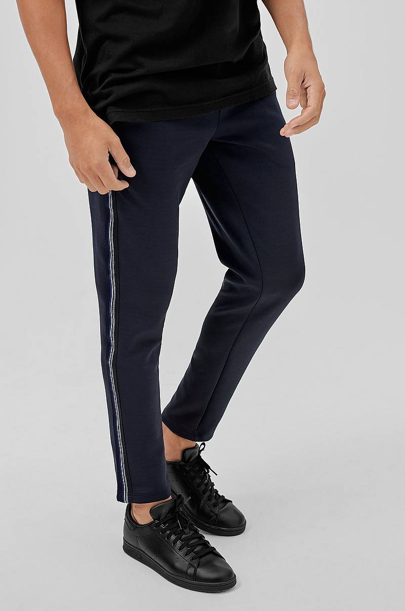 Sweatshirtbyxor jprDean Sweat Pant