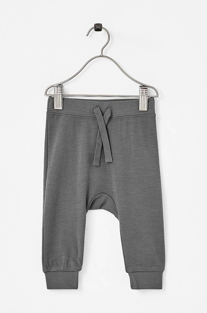 Byxor Gaby Jogging Trousers