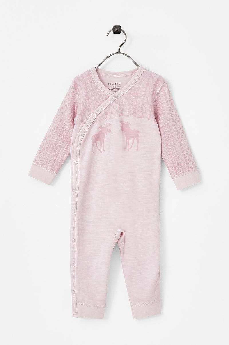 Pyjamas Modi - Nightwear 6a3a8f9b0f126