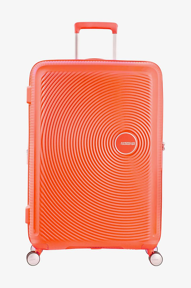 Soundbox Sp 55 Peach