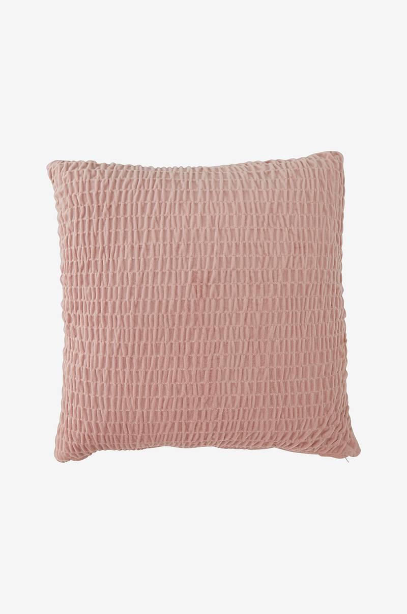Dekoration - Shoppa inredning till hemmet online hos Ellos.se f24441b89daaf