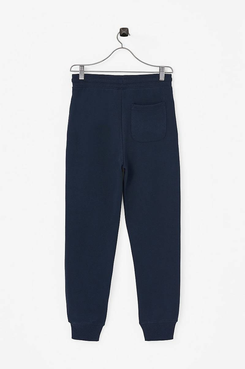 Joggingbuks F and M Jogger Bottoms